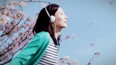 Onitsuka Tiger SS13 campaign film - Craft of Movement