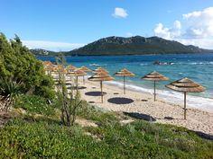 Hotel Casa del Mar plage