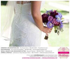 Featured Real Wedding: Kylee & Kevin is published in Real Weddings Magazine's Summer/Fall 2015 Issue! Participating vendors include: www.amynicolephotography.com, www.flowerfarminn.com, www.hofbridal.com. For more photos and their full list of wedding vendors, visit: www.realweddingsmag.com/?p=52857