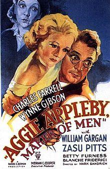 Aggie Appleby Maker of Men poster.jpg