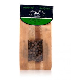 """""""Cretan Herbs"""" allspice Available at just Greek Spices, Chios, Aromatic Herbs, Mediterranean Recipes, Pink, Pink Hair"""