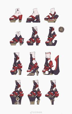 Fantasy Character Design, Character Design Inspiration, Character Art, Fashion Design Drawings, Art Poses, Drawing Reference Poses, Drawing Clothes, Character Design References, Character Outfits