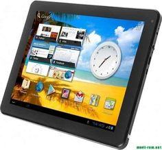 Tablet Android con 3G, Treelogic Brevis 1002 8Gigas 3G