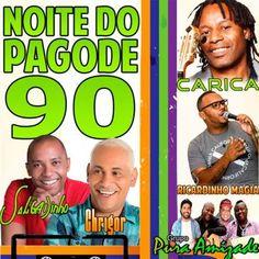 Pagode 90 no Império Maua Informações adicionais no link: http://www.baladassp.com.br/balada-sp-evento/Imperio-Maua/680 WhatsApp: 11 95167-4133