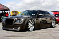 Chrysler 300 Universal Air is operated out of our Sq. facility in San Bernardino, California where we manufacture our Air bags and distribute all Air suspension accessories. Chrysler 300 Custom, Chrysler 300 Srt8, Chrysler 300s, Pontiac Gto, Chevrolet Camaro, Vw Golf Variant, Lexus Lc, 1966 Chevelle, Dodge Magnum