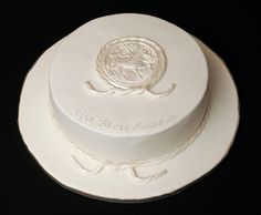 first+communion+cakes | First Communion Cake! | Flickr - Photo Sharing!