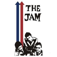 The Jam Pop Rock, Rock N Roll, The Style Council, Fred Perry Polo, Paul Weller, The Jam Band, Rock News, All About Music, Northern Soul