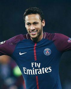 29 Best Neymar images  efd762183