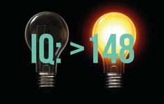 Uda nam się odgadnąć jaki masz iloraz inteligencji?