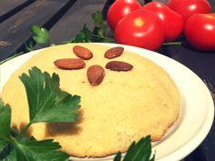 Mantelifeta ja perinteinen kreikkalainen salaatti