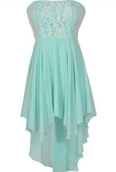 Dress I'm gonna get ^^