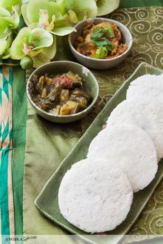 Bhapa Pitha To Mark The Beginning of The Harvest Festival of Bangladesh @Lail | With A Spin