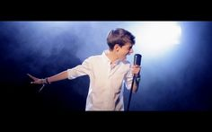David Parejo - The show must go on (Original song by Queen) (COVER) David, Original Song, Famous Artists, To Go, Queen, The Originals, Cover, Google, Fashion