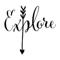 explore …