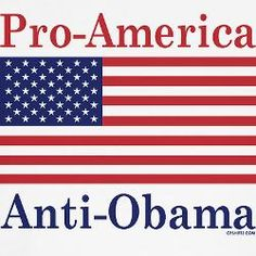 Wake up people, he is doing everything in his power to destroy our country and our way of life.
