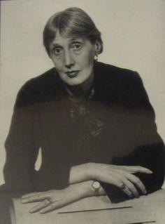 Woolf,