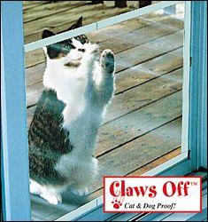 1000 Images About Pets On Pinterest Pet Products Pet