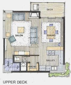 New House Plans Collection · Neue HauspläneGrundrisse