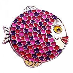 Edité en 100 exemplaires seulement !Ce géocoin est trackable sur www.geocaching.com.Dimensions :Hauteur: 4,5 cmLargeur : 4,3 cmEpaisseur : 0,4 cm