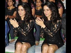 Latest Bollywood Actress Wardrobe Malfunction Compilation