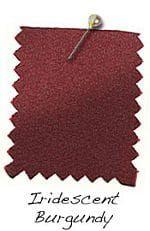 Colours | Emma Bridals Matte Satin, Burgundy, Tulle, Chiffon, Colours, Bridal, Decor, Silk Fabric, Decoration