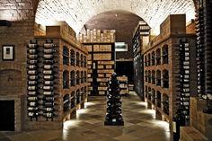 France Cellar