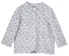 Jacket - 2014 Spring & Summer Collection - Pick Up  Sally Scott