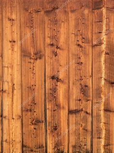 old knotted wooden planks texture Poster Wood Plank Texture, Wood Planks, Wooden Wallpaper, Power Tools For Sale, Woodworking Power Tools, Texture Images, Birds In Flight, Hardwood Floors, Backdrops