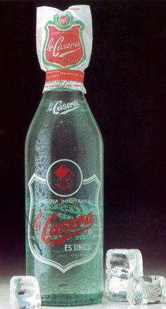 Sweet Memories, Childhood Memories, Vintage Toys, Retro Vintage, Time In Spain, Nostalgia, Retro Images, Curious Cat, Old Bottles