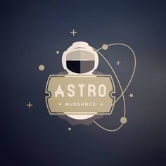 Astro #atronaut  #illustration #vector #ilustracion #character  #personaje #space #logo #cretive  #design #diseño  #color #mueganos #sumergible #star #ilustrator #drawing