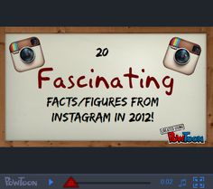 Instagram Blog, Instagram Worthy, Instagram Ideas, Social Networks, Social Media Marketing, Social Media Training, Instagram Marketing Tips, How To Apply, How To Get