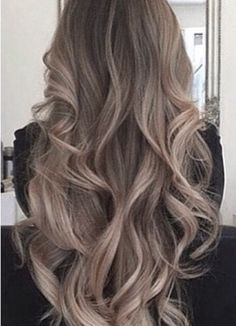 Pinterest ----> //DarkFrozenOcean     #tumblr #hair #locks #highlights #long #short #smooth #curly #straight #pretty #hairstyle #cute #haircolour #hairs #curls #blowdryer #straightener #hairspray #colour #blond #brown #pigtails #ponytail #bun #pony #messy