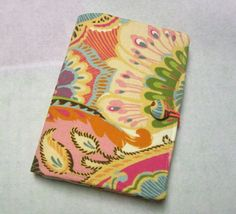 KIndle Fire or Kindle 3 Cover by momandmia on Etsy, $20.00