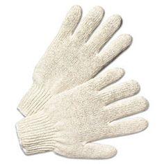 Cotton glove liners walmart