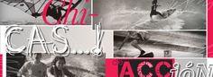 """#1 // """"Los deportes extremos fueron conquistando terreno en los últimos años y las mujeres escribimos parte de la historia."""" #buenazoargentino #surf #skate #windsurf #larevista #canoashawaianas  #revistabuenazo"""
