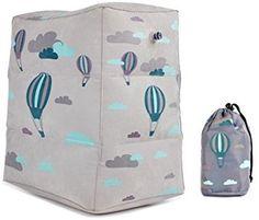 die besten 25 reisekissen flugzeug ideen auf pinterest flugzeug kissen travel sticker und. Black Bedroom Furniture Sets. Home Design Ideas