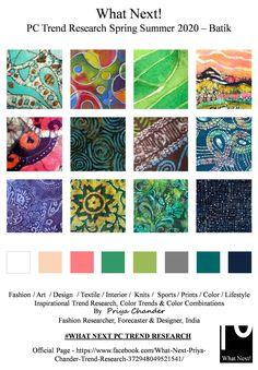 #Fashion #batik #SS2020 #dyeing #springsummer2020 #fashionforecasting #NYFW #LFW #PFW #MFW #fashionweek #fashionforecast #fashiontrends #shadesofred #menswear #textiles #womenswear #kidswear #textileart #colorforecast #homedecor #fashionindustry #curtains #fashionresearch #trendsetter #fashioninfluencer #moodboard #fashiondesigner #forecasting #waxresistdyeing #fashionfabrics #floral #prints #ADcampaign #interiors #fashiontrends #colorforecast