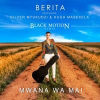 Mwana Wa Mai (Black Motion Remix) by Berita on SoundCloud Hugh Masekela, Track, Country Roads, Scene, Entertaining, Music, Zimbabwe, Movie Posters, Pictures