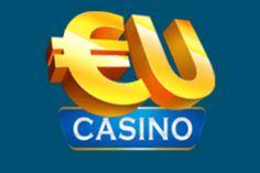 533 Best Casino Rewards Bonus Spins Megavault Millionaire Images
