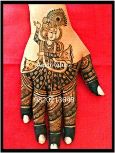 New bridal mehndi designs dress collection Ideas New Bridal Mehndi Designs, Peacock Mehndi Designs, Mehndi Designs Book, Indian Mehndi Designs, Mehndi Designs 2018, Modern Mehndi Designs, Mehndi Patterns, Mehndi Design Pictures, Tattoo Designs