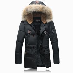 Cheap jacket chelsea, Buy Quality jacket sunglasses directly from China jacket fashion for women Suppliers:  New 2015 Quilted Jacket Men Casual Stand Collar Mens Winter Jackets and Coats Black Lightweight Parka Jacket Plus Si