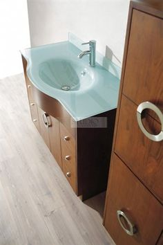 Spa Bathe ZU42 Zuna Series ZU 42 In Vanity | ATG Stores. Bathroom ...