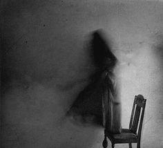 #ghost #schizofrenia #suicide #darkness