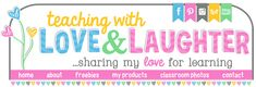 Teaching With Love and Laughter: Fry Word Interactive Notebooks {Editable} Writing Bulletin Boards, Nouns And Verbs, First Grade Writing, Word Sorts, Kindergarten Literacy, Teacher Blogs, Interactive Notebooks, Writing Activities, School