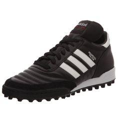 save off fe99b 68c47 Scarpe Da Calcio - adidas - Mundial Team - unisex - Nero - misura 43 1 3
