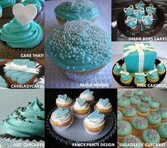 Cupcake Branding : PRACTICAL-STRATEGY.COM