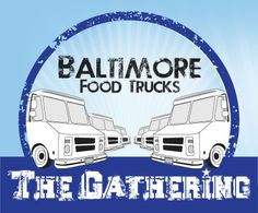 Baltimore Food Trucks