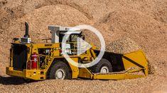 Wagner Woodchip Carrydozers Dodge Coronet, Heavy Machinery, Heavy Equipment, Monster Trucks, Cars, Autos, Car, Automobile, Trucks