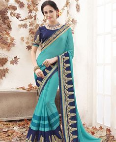 Link: http://www.areedahfashion.com/sarees&catalogs=ed-3758 Price range INR 3,523 to 4,712 Shipped worldwide within 7 days. Lowest price guaranteed