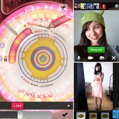 8 Creative Apps We're Loving Now